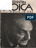 Noica_Constantin_Jurnal_de_idei_1990.pdf