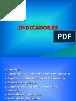 246045211-Indicadores-Auditoria-Administrativa.ppt