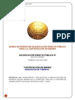 BASES ADP 29 tuberia_20151207_171154_937