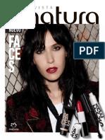 Revista C3.pdf