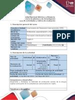 Guía de actividades y rúbrica de evaluación. Task 2 - Writing Production.pdf