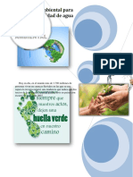 tesis sobre la conciencia ambiental.docx