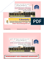 USTHB_Faculte_dElectronique_et_Informati.pdf