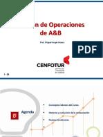 Semana 01 - Conceptos basicos AB.pdf