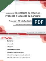 Apostila CTC.pdf