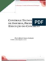 Apostila complementar CTC.pdf