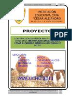 PERFIL DE CUYES.docx