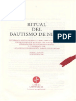 Ritual de Bautismo.pdf