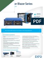 exfo_spec-sheet_400g-power-blazer-series_en.pdf