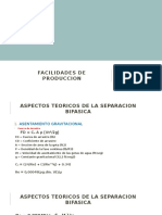 DISEÑO SEPARADORES.2
