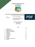 223380297-Proyecto-Manejo-Adecuado-de-Residuos-Solidos.docx