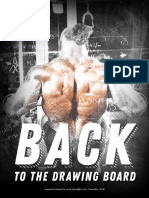 Kai Greene-back-ebook.compressed__281_29.pdf