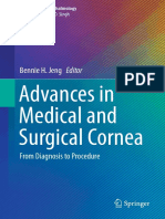 Advances in Medical and Sugency.pdf