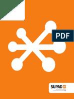 Manual Marca Superientendencias Ufba