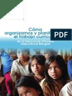 guiaplanificaciondeib-170328174933 (1).pdf
