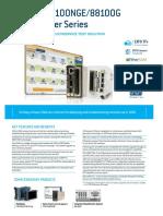 exfo_spec-sheet_ftb-iqs-88100nge-88100g_lite_v1_en(1).pdf