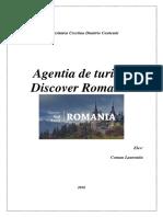 AgentiaRoamnia.docx