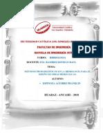 353462993-Metodos-probabilisticosaSd.docx