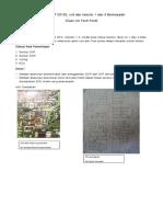 Mitsubishi_T120_SS.pdf