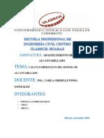 CALCULO HIDRAULICO.docx
