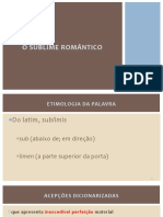 Sublime Romântico.pdf