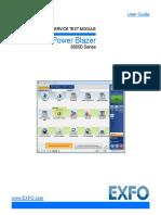 user_guide_power_blazer_series_ftbx-88000_series_-2-2pro-4pro-ltb8-rtu2-_english_-1074838.pdf