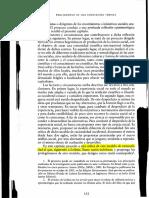 El milenio huérfano2.pdf