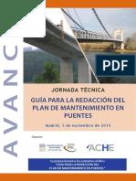 Avance-mantenimiento-puentes.pdf