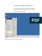9.Implementing Calculated Column Inside Attribute View.docx