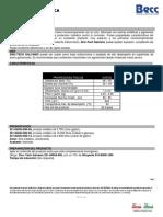 Zinc-Tech Galvanic.pdf