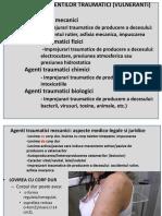 Curs 5 drept_2019(1).pdf