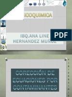 3 PARCIAL TEMA 1 DE 3 (ECUACION DE CORRECCION CON ACIDEZ).pdf