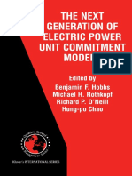76771104-The-Next-Generation-of-Electric-Power-Unit-Commitment-Models.pdf