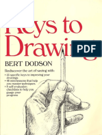 Keys to Drawing by Bert Dodson (artschoolbd.blogspot.com).pdf