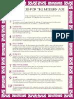 Ten-Virtues.pdf