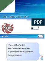 Itil 2007 e Itil 2011.pdf