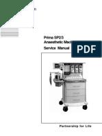 Manual de Servicio Penlon.pdf