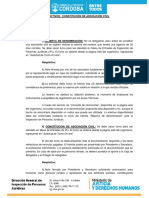 Instructivo-asociacion-civil.pdf
