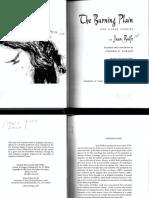 The burning plain G. Schade.pdf