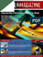 MasterMagazine_n33