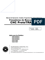 Manual CNC ProtoTRAK SMX.pdf