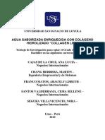 2018_Cajas-De-La-Cruz.pdf