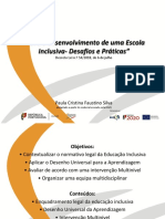 Escola Inclusiva .pdf