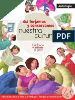 02_hablando_antologia.pdf