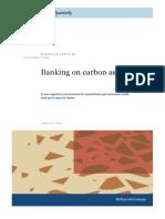 Mck Carbon Assets