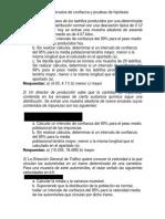 Ejercicios sobre intervalos de confianza y pruebas de hipótesis.docx