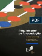regulamento-de-arrecadacao.pdf