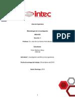 Primera tarea metodologia.docx