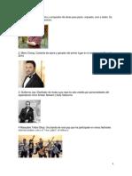 20 ARTISTAS GUATEMALTECOS.docx