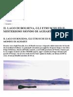 boh.pdf
